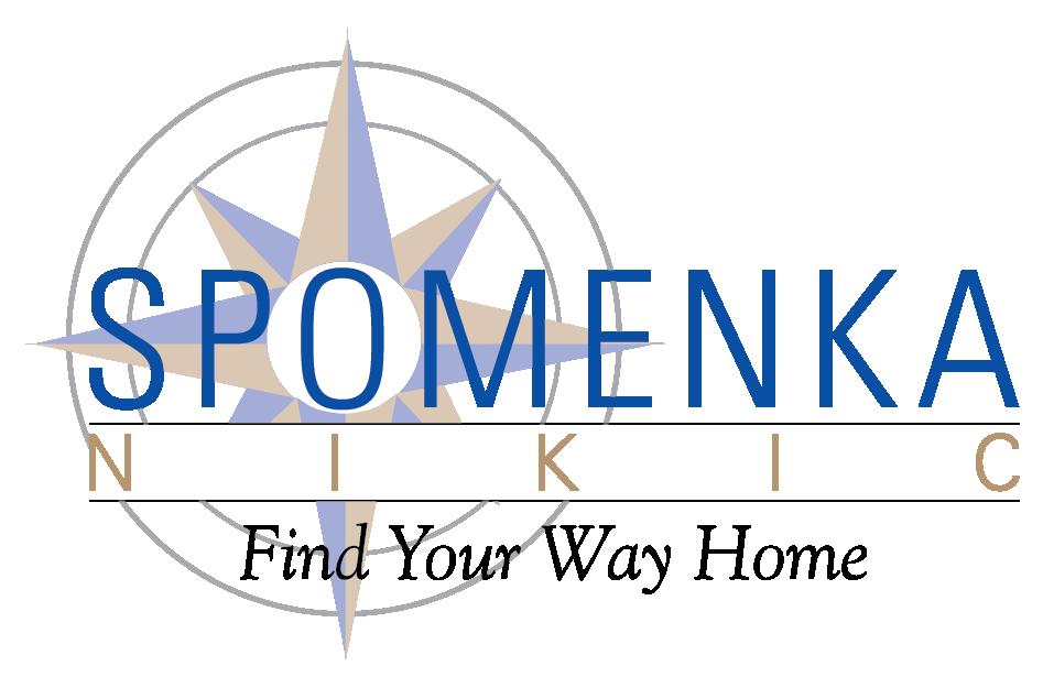 Team Nikic